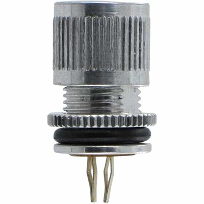 NOT IN BOX G82 Details about  /LITTELFUSE 125 VOLTS STUD MOUNTED FUSE CCK200 NEW