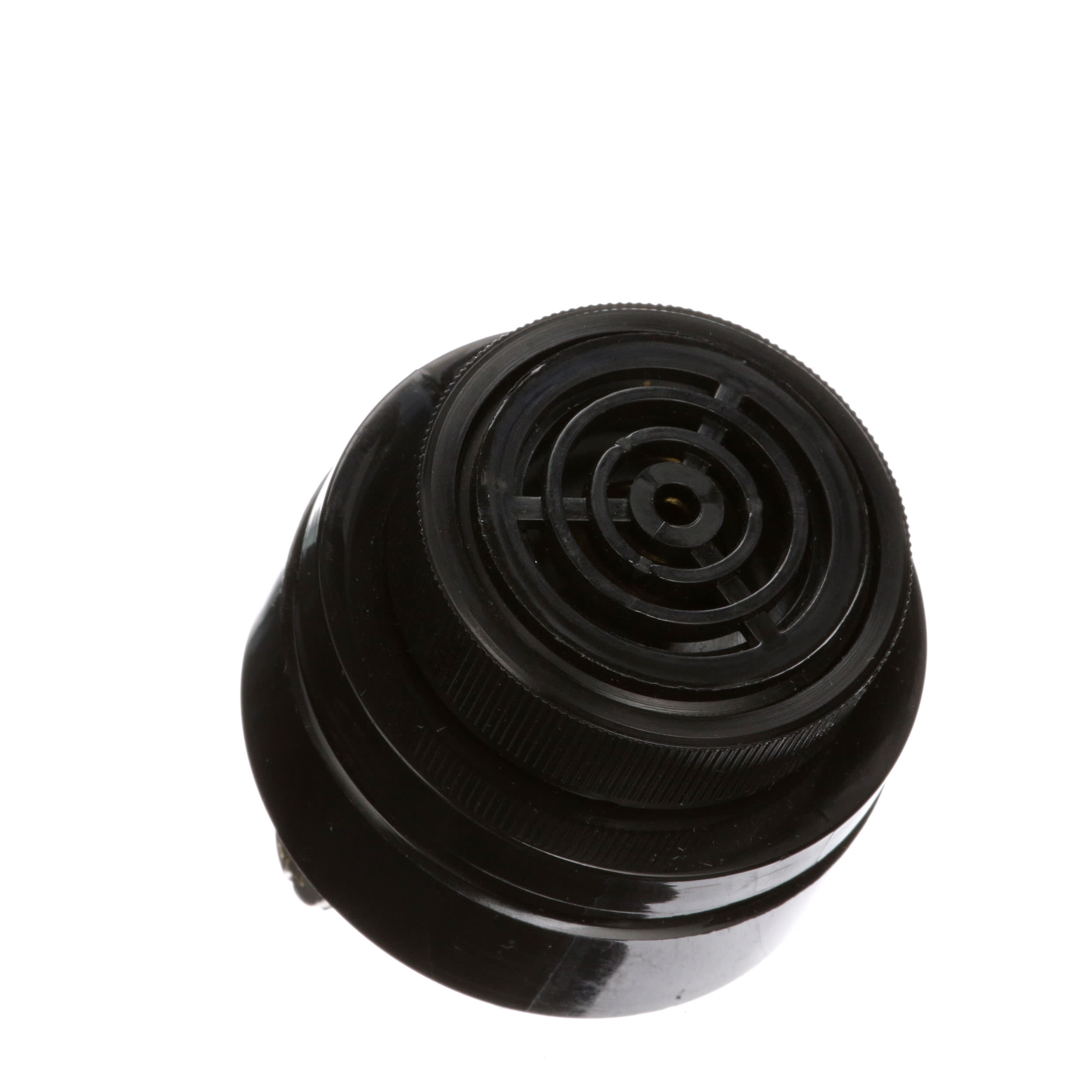 Mallory SC628 Sonalert Buzzer Alarm 77055 for sale online