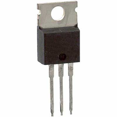 6.2 Amp 600V TO3 Type Package NTE Electronics NTE2386 N-Channel Power MOSFET Transistor High Speed Switch Enhancement Mode