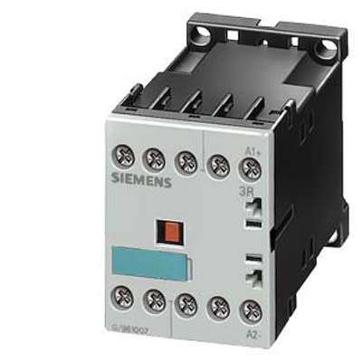 Details about  /Siemens 3RH1122-1JB40 3RH11221JB40 Control Relay