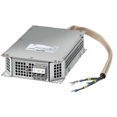 Siemens 6se6400-3cc00-4ad3 Micromaster 4//AC EUZEN Choke