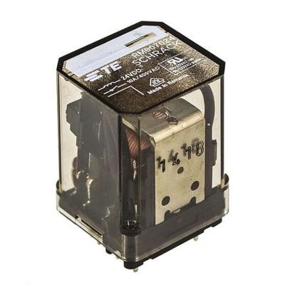 NEW IN BOX MR306024 TE CONNECTIVITY MR306024