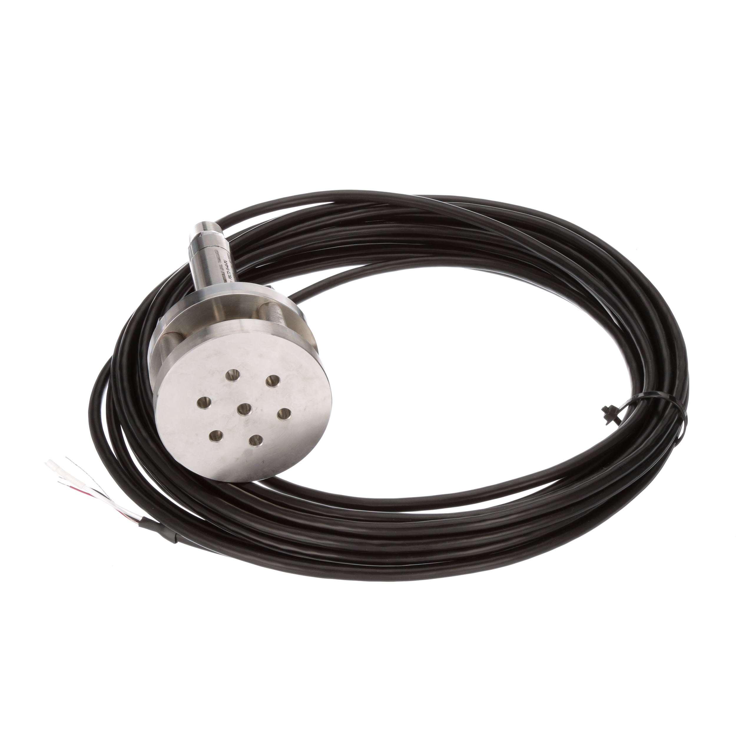40 ft Polyurethane Cable Dwyer Series SBLT2 Lightning /& Surge Protected Submersible Level Transmitter 10 psi Sensor