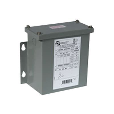 Details about  /3 PHASE DRY TYPE AUTOTRANSFORMER-#Y015QTCF-HAMMOND POWER SOLUTIONS