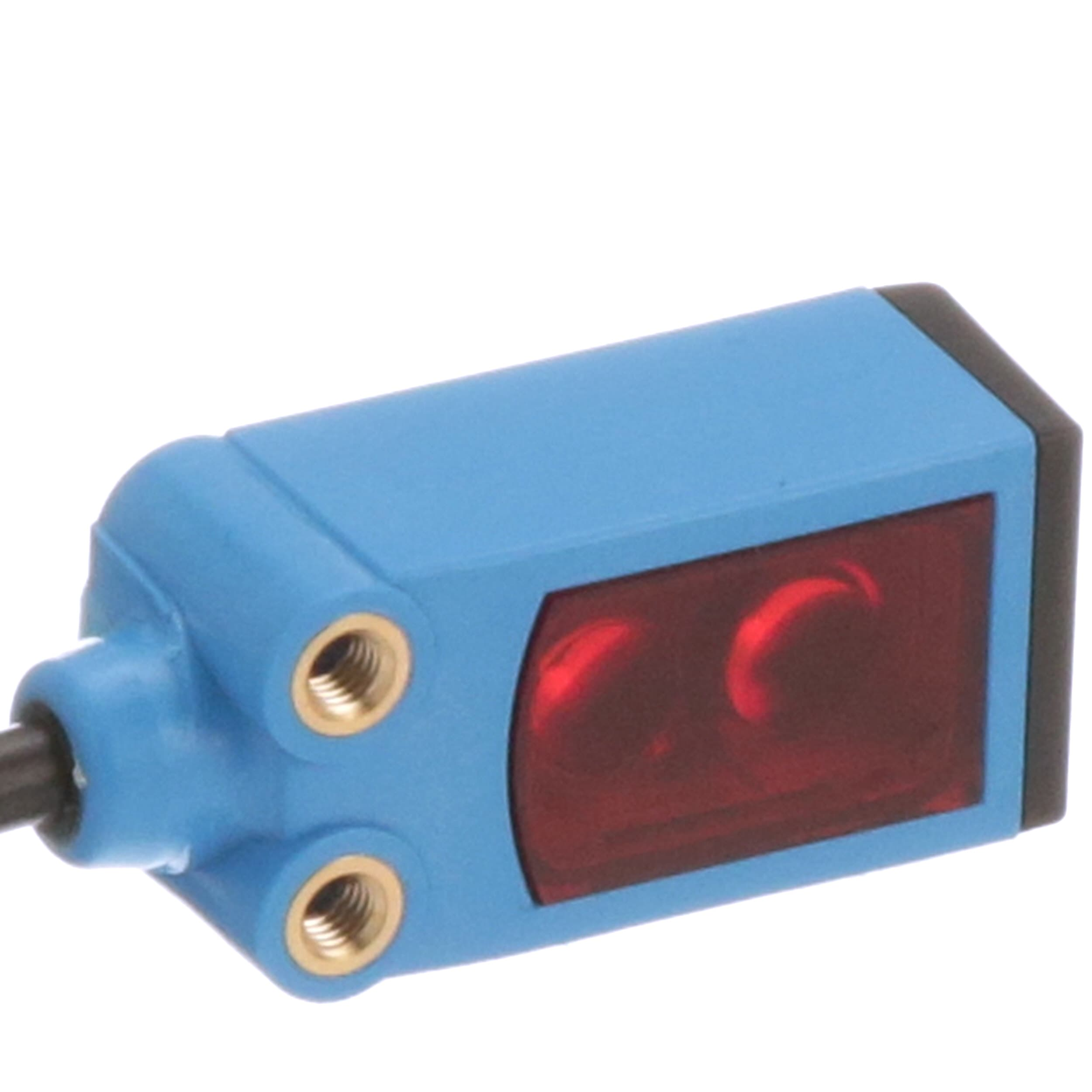 Sick WS9-D430 Optic Electrnic Sensor 10--30VDC Sick Barcode Sensor *BRAND NEW*