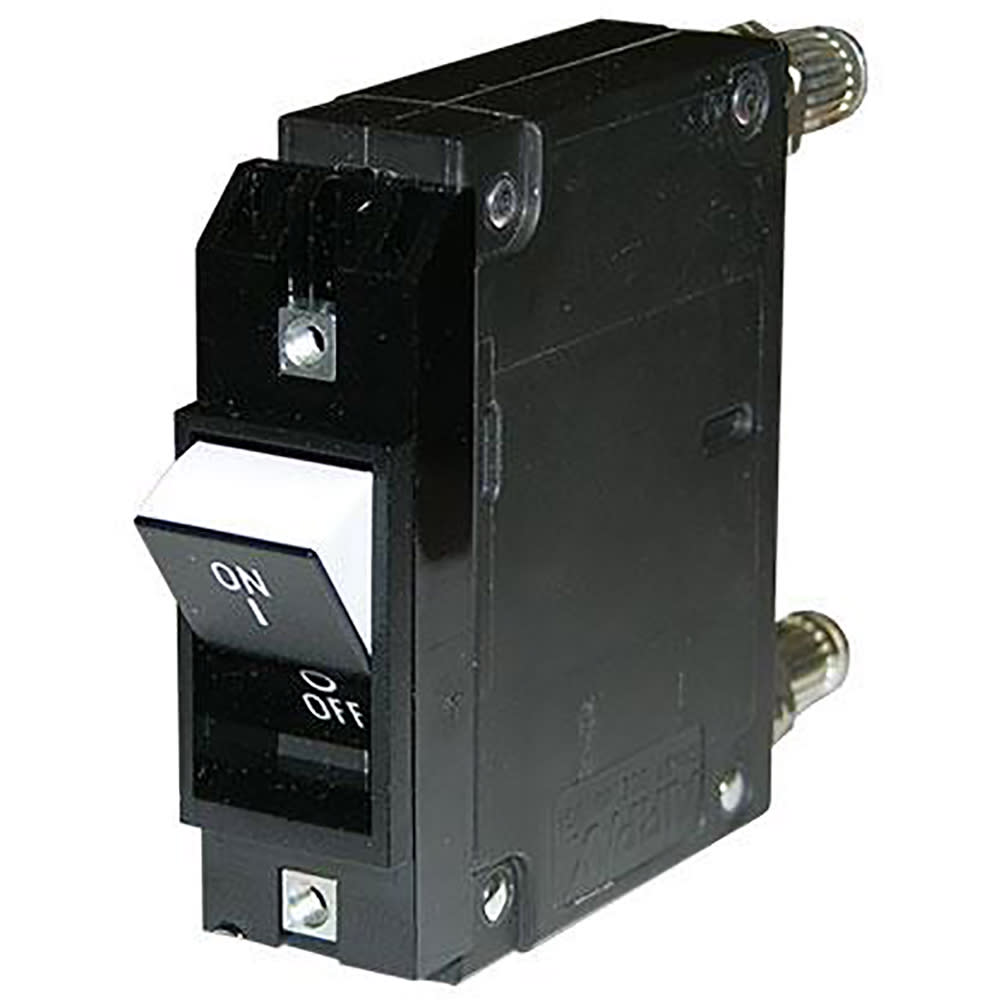 Details about  /Sensata-Airpax 20 Amp DC Circuit Breaker  LMLK1-1RLS4-29877-6-U