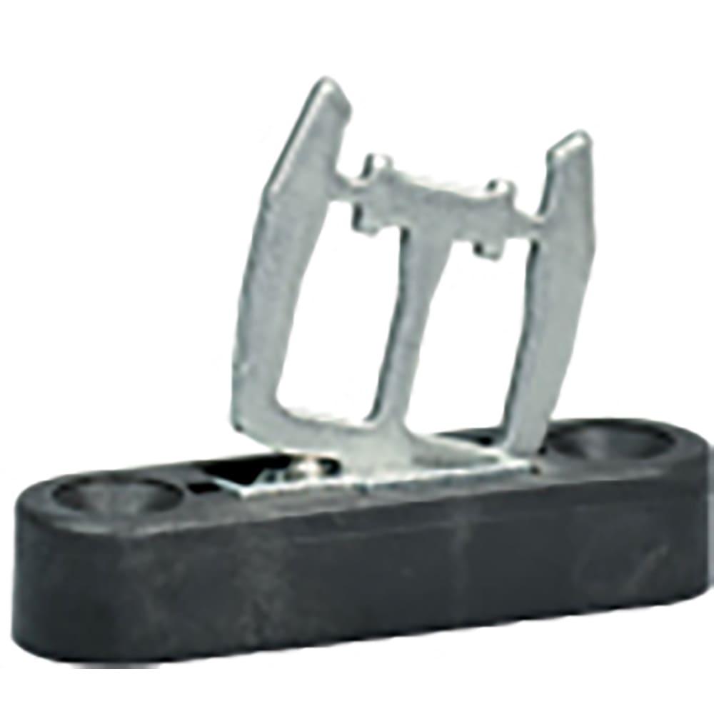 AZM 161-B6 Safety switch accessories AZM 161 SCHMERSAL flexible key Series