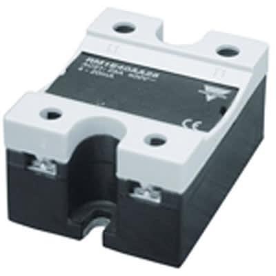 Carlo Gavazzi Solid State Relay RM1E60AA25