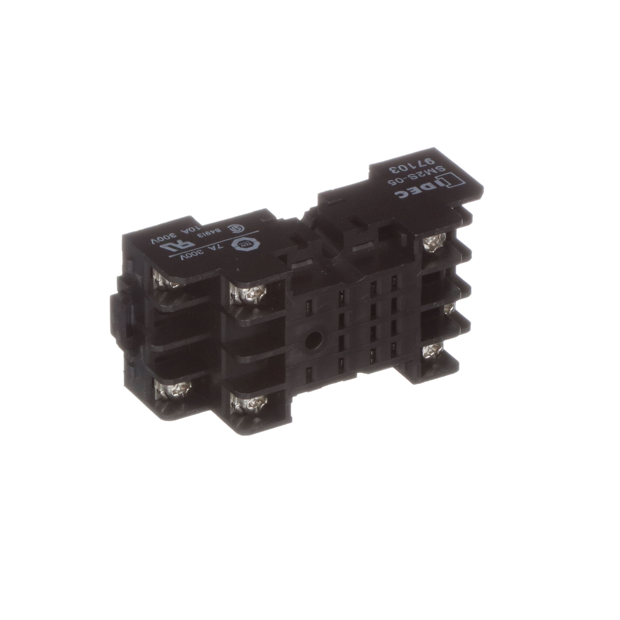 SM2S-05 Idec Pin Relay Wiring Diagram on idec relay base, idec relay schematic, idec spdt relay, idec relay 24v, idec safety relay, idec smart relay, idec solid state relays,