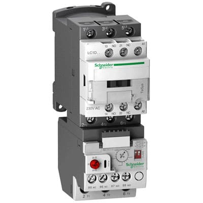 time delay relay wiring, timer relay wiring, din rail relay wiring, thermostat relay wiring, on wiring an overload relay to contactor