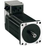 Schneider Electric (ILX Series)