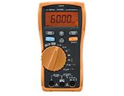 Keysight U1233A Handheld Digital Multimeter