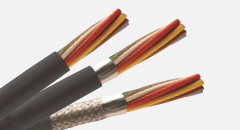 EcoCable 600 V Recyclable Control Cable