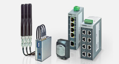 Maximize Your Ethernet Infrastructure