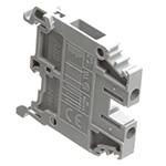 ENTRELEC Series Standard Terminal Blocks