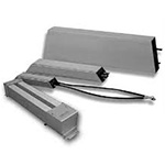 R Series Precision Metal Film Resistors