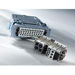 Heavy Duty Connectors (HDC)