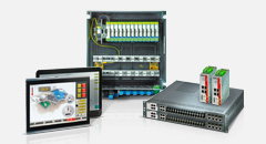Optimize Your Network Infrastructure