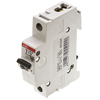 S200M Series Selector Switches