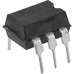 Optocouplers & Optoisolators