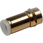 Coaxial / RF Connectors