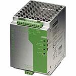 UPS (Uninterruptible Power Supplies)