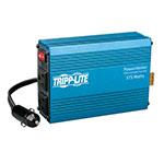 Inverter (DC-AC Power Supplies)