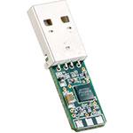 Semiconductor Development Kits