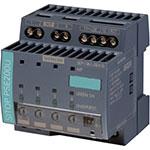 Power Supply Accessories
