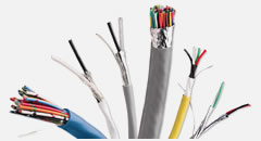 SpaceMaker Wire & Cable